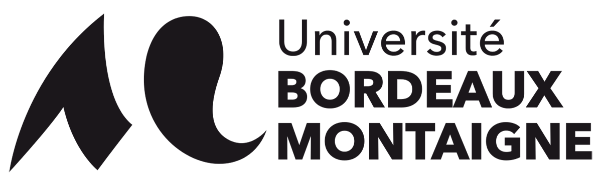 logo Université Bordeaux Montaigne